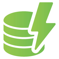 Disaster Recovery greeninformatica