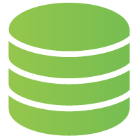 server e storage greeninformatica