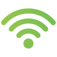 wireless greeninformatica
